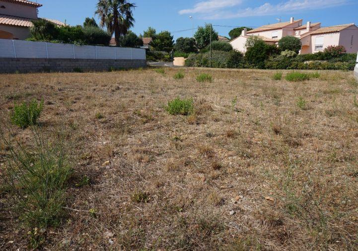 A vendre Saint Cyprien 66044960 Agence le lagon