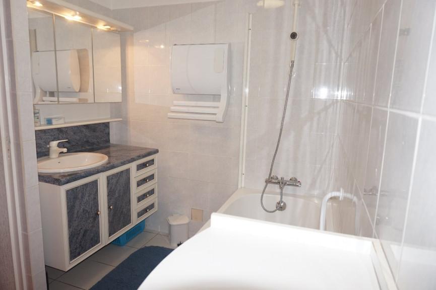 A vendre Saint Cyprien Plage 66044966 Agence le lagon