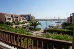 A vendre Saint Cyprien Plage 66044968 Agence le lagon