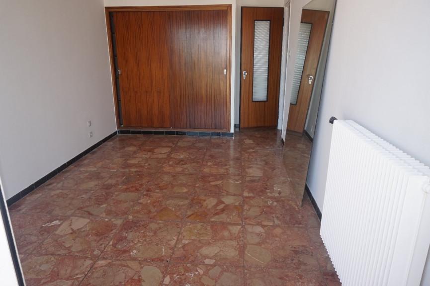 A vendre Saint Cyprien Plage 66044970 Agence le lagon