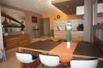 A vendre Saint Cyprien Plage 66044971 Agence le lagon