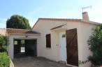 A vendre Saint Cyprien Plage 66044976 Agence le lagon