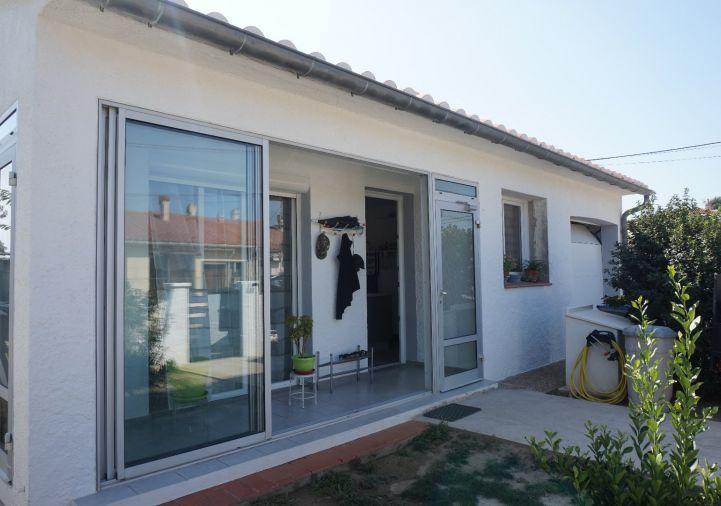 A vendre Latour Bas Elne 66044977 Agence le lagon