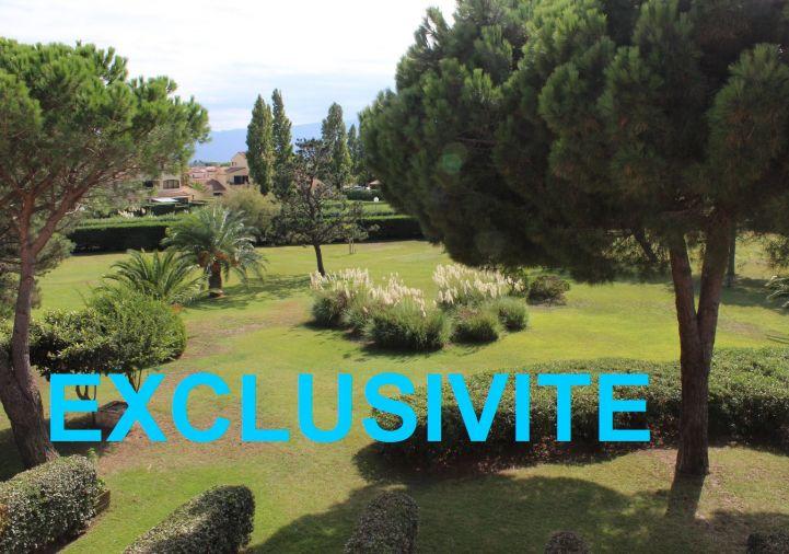 A vendre Saint Cyprien Plage 66044981 Agence le lagon