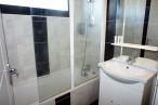 A vendre Saint Cyprien Plage 66044983 Agence le lagon
