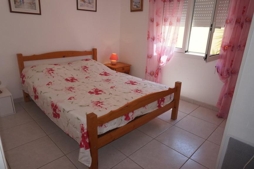 A vendre Saint Cyprien Plage 66044984 Agence le lagon