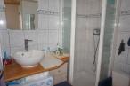 A vendre Saint Cyprien Plage 66044987 Agence le lagon