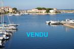 A vendre Saint Cyprien Plage 66044988 Agence le lagon