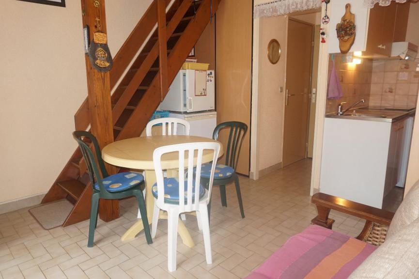 A vendre Saint Cyprien Plage 66044989 Agence le lagon
