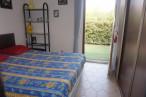 A vendre Saint Cyprien Plage 66044991 Agence le lagon