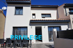 A vendre Latour Bas Elne 66044996 Agence le lagon
