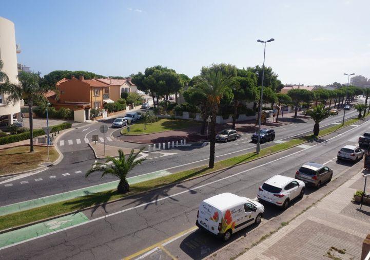 A vendre Saint Cyprien Plage 66044999 Agence le lagon