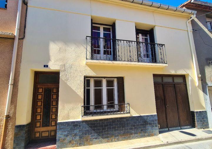 A vendre Maison Millas | R�f 6604510088 - Premium immobilier