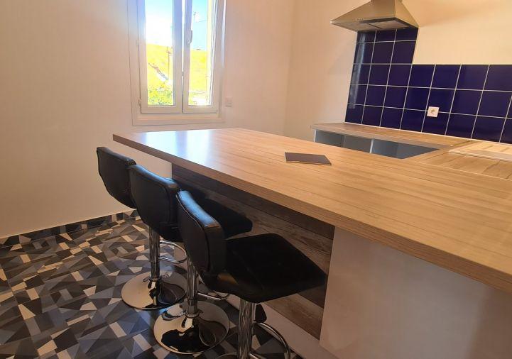 A vendre Maison Perpignan | Réf 6604510094 - Premium immobilier