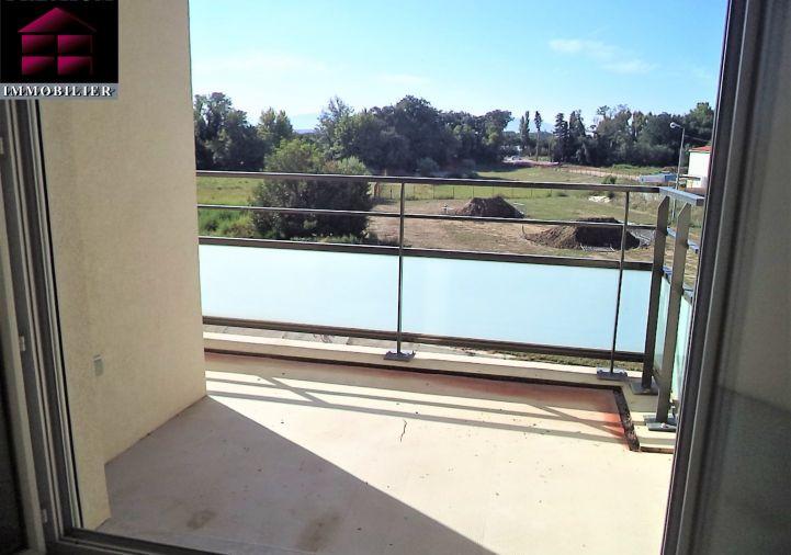 A louer Appartement Saint Esteve | R�f 6604510120 - Premium immobilier