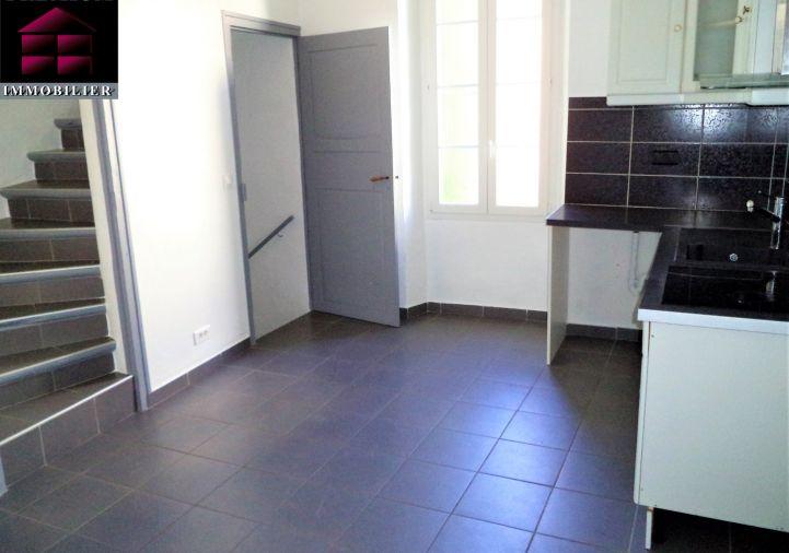 A louer Maison Baixas   Réf 6604510147 - Premium immobilier
