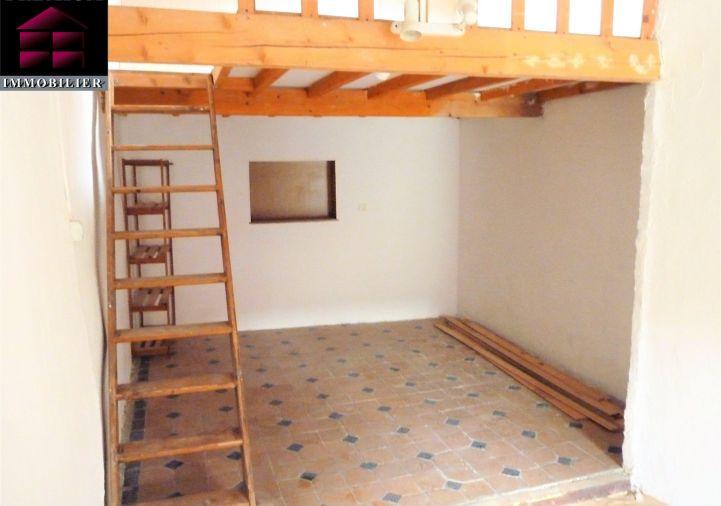 A vendre Maison de village Baixas | Réf 660451014 - Premium immobilier