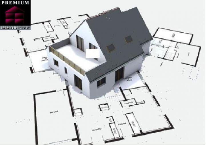A vendre Terrain constructible Montesquieu Des Alberes   Réf 6604510175 - Premium immobilier