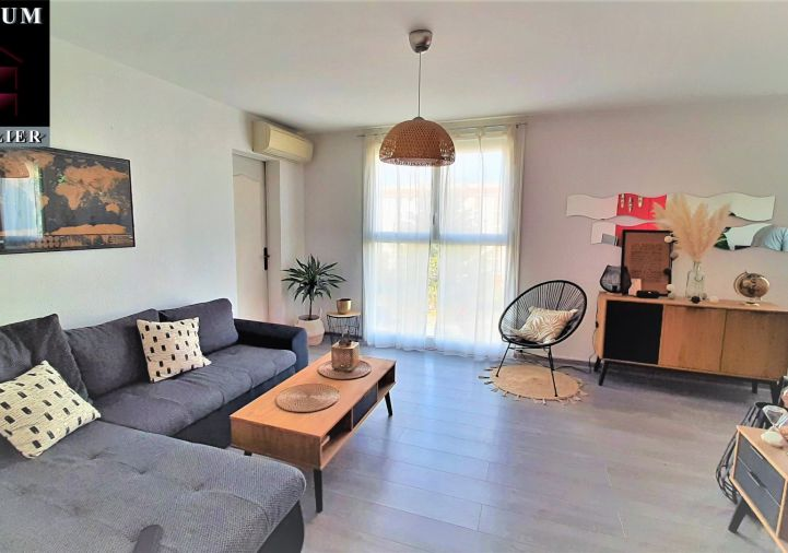 A vendre Appartement Perpignan | R�f 6604510177 - Premium immobilier