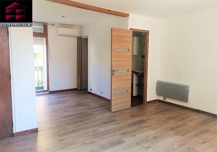 A louer Maison Saint Esteve | R�f 6604510205 - Premium immobilier