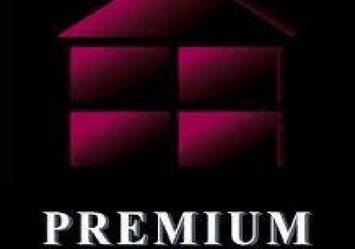 A vendre Local commercial Saint Esteve | R�f 6604510269 - Premium immobilier