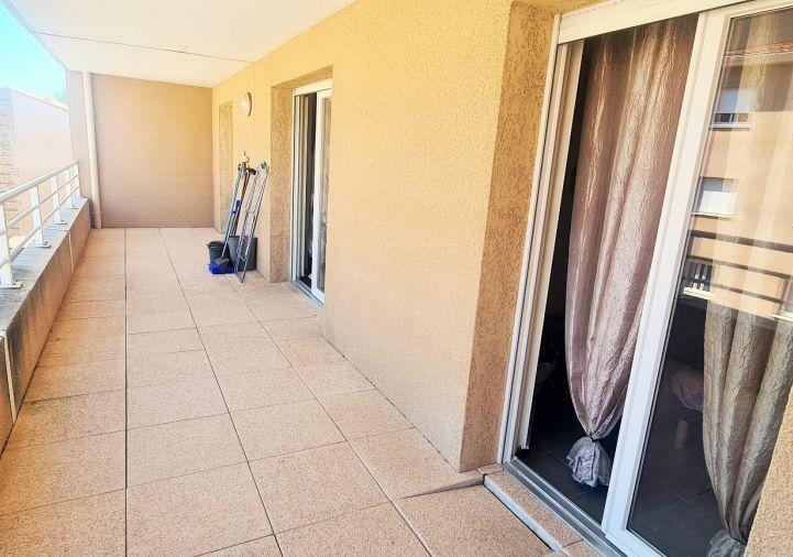 A vendre Appartement Saint Esteve | R�f 6604510401 - Premium immobilier