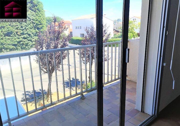 A louer Appartement Perpignan | R�f 6604510420 - Premium immobilier
