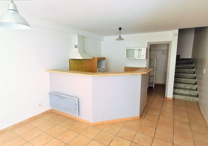 A louer Maison Saint Esteve   Réf 6604510510 - Premium immobilier