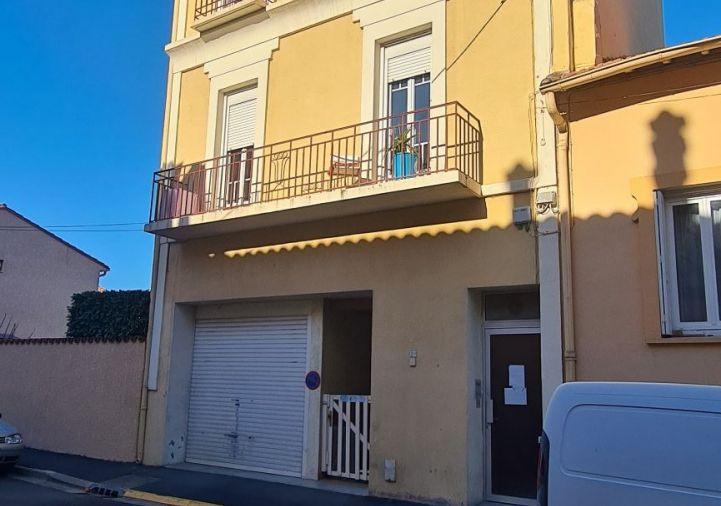 A vendre Appartement Perpignan   Réf 6604510598 - Premium immobilier