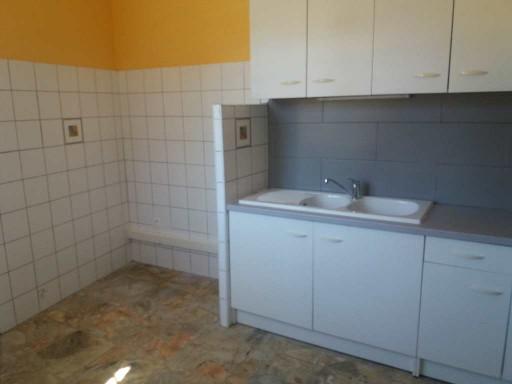 A louer Baho 660451150 Premium immobilier