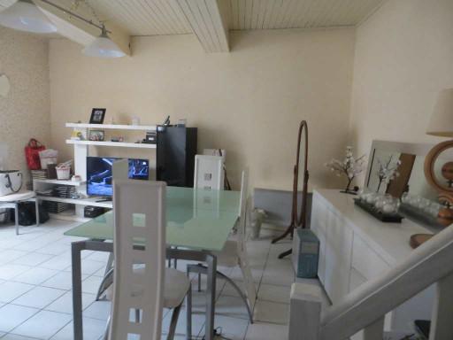 A vendre Canohes 660451163 Premium immobilier