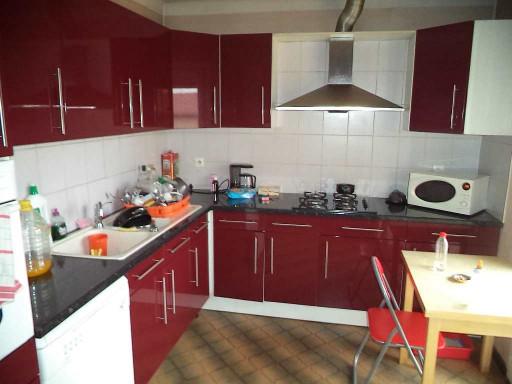 A vendre Perpignan 660451306 Premium immobilier