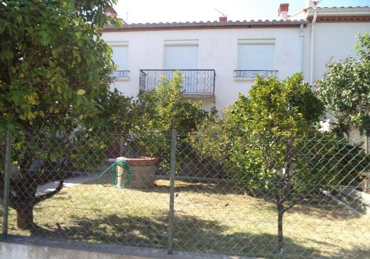 A louer Villa Saint Esteve | R�f 660451322 - Premium immobilier