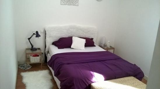 A vendre Baixas 660451435 Premium immobilier