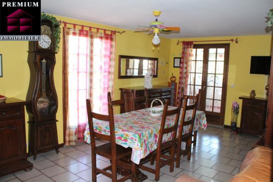 A vendre Saint Hippolyte 660451465 Premium immobilier