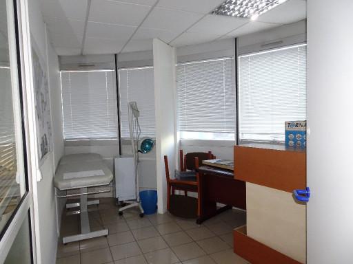 A vendre Perpignan 660451567 Premium immobilier