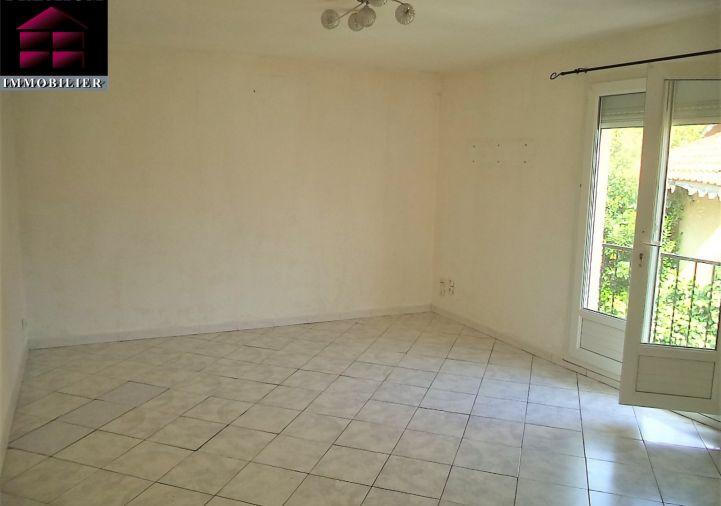 A louer Appartement Saint Esteve   Réf 660451660 - Premium immobilier