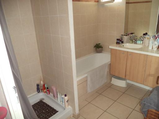A vendre Saint Esteve 660451721 Premium immobilier