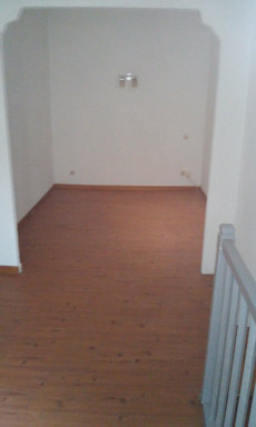 A vendre Trouillas 660451799 Premium immobilier
