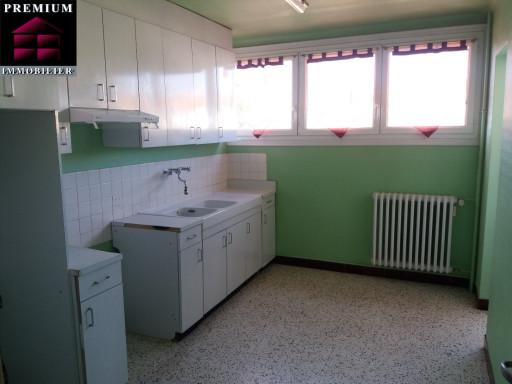 A louer Perpignan 660451808 Premium immobilier