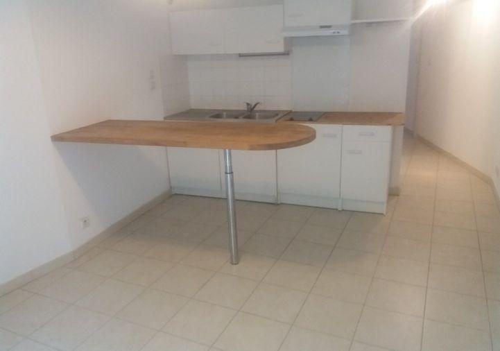 A louer Appartement Baixas   Réf 66045207 - Premium immobilier