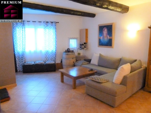 A vendre Espira De L'agly 660454174 Premium immobilier