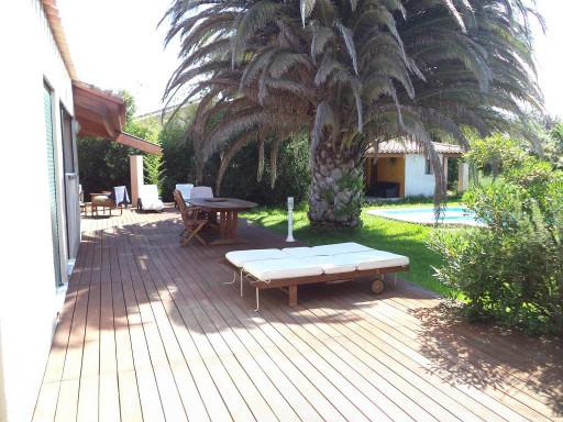 A vendre Le Soler 66045422 Premium immobilier