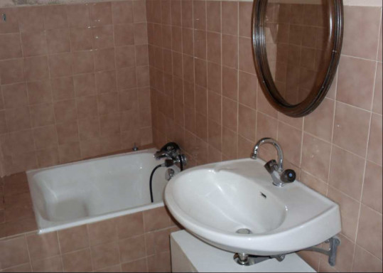 A louer Baixas 66045430 Premium immobilier