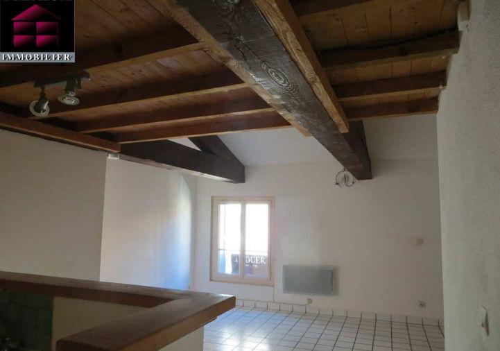 A vendre Appartement Baixas | R�f 660454764 - Premium immobilier