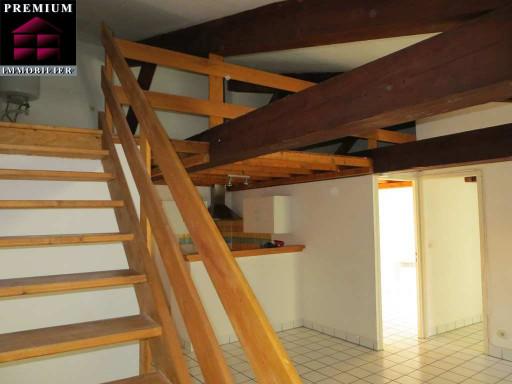 A vendre Baixas 660454764 Premium immobilier
