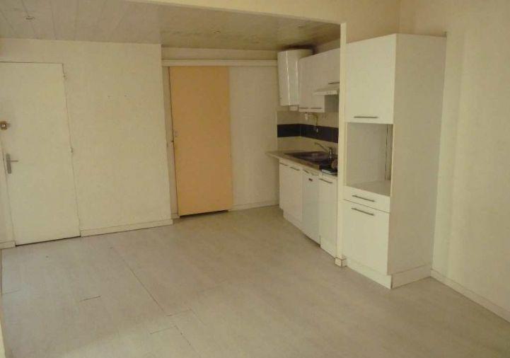 A vendre Appartement Baixas | R�f 660454765 - Premium immobilier