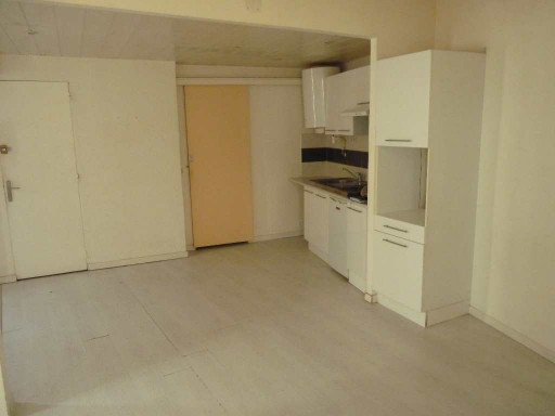 A vendre Baixas 660454765 Premium immobilier