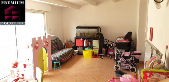 A vendre Espira De L'agly 660454823 Premium immobilier