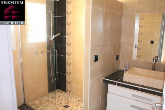 A vendre Corneilla La Riviere 660454824 Premium immobilier
